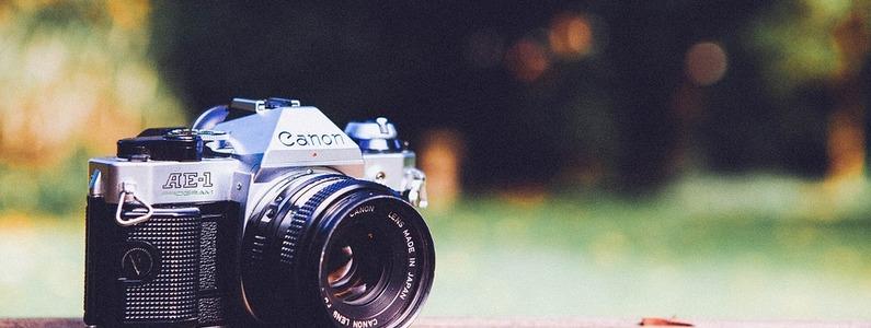 Cover digital camera 349873 960 720