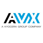 Profile avx corporation 250x250