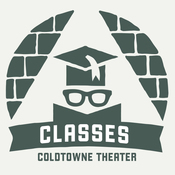Profile classes logo
