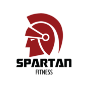 Profile fitness trainer logo 5
